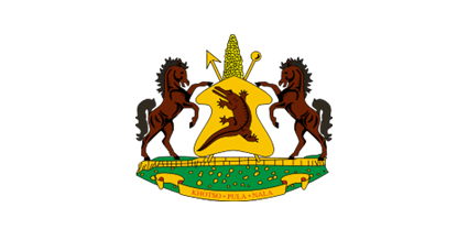 Lesotho (Ministry of Gender and Youth, Sports and Recreation)