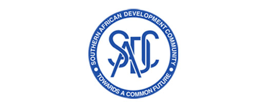 Southern Africa Development Community (SADC)